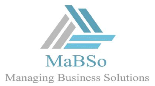 Mabso