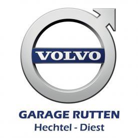 Garage Volvo Rutten