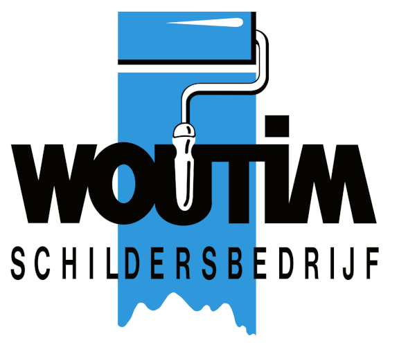 Woutim